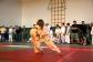 judo-lok-034
