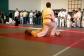 judo-lok-036