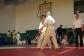 judo-lok-107