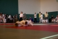 judo-lok-110