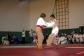judo-lok-112