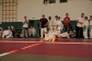 judo-lok-114