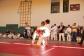 judo-lok-123