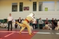 judo-lok-125