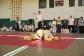 judo-lok-126