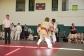 judo-lok-127