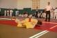 judo-lok-131
