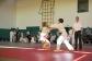 judo-lok-135