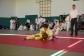 judo-lok-136