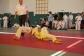 judo-lok-137