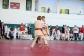 judo-lok-154