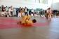 judo-lok-157