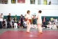 judo-lok-159
