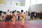 judo-lok-005