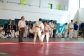 judo-lok-009
