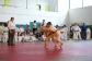 judo-lok-039