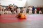 judo-lok-041