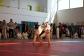 judo-lok-063