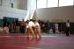 judo-lok-064