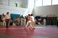 judo-lok-027