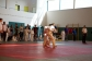 judo-lok-028
