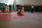 judo-lok-031