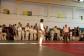 judo-lok-054