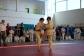 judo-lok-057