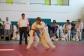 judo-lok-146