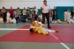 judo-lok-151