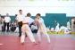 judo-lok-169