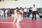 judo-lok-171