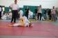 judo-lok-178