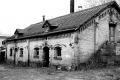 Räucherhaus