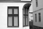 Eckfenster